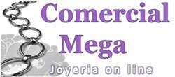 Comercial Mega